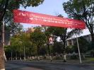 Фитолитное совещание в Ухане (Китай, 2018)_1
